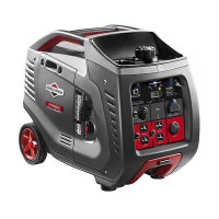 Генератор Briggs & Stratton 30545 PowerSmart Series Portable Inverter Generator